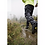 Thumbnail: Keela Lightning Waterproof Trousers