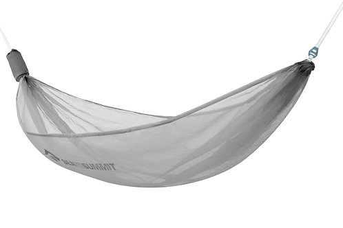 Sea to Summit Ultralight HammockSet