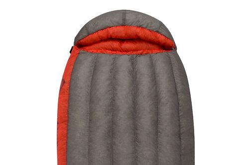 Sea to Summit Flame™ Fmll Sleeping Bag