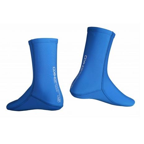 Hiko SLIM Neoprene Socks
