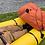 Thumbnail: Exped UL Packliner / Bag Wrap