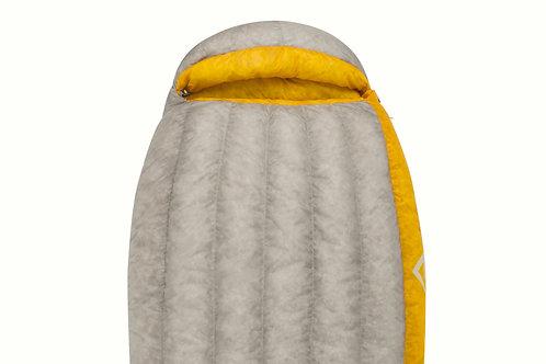 Sea to Summit Spark™ SpIII Sleeping Bag