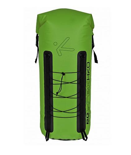 Hiko TREK Backpack 60l