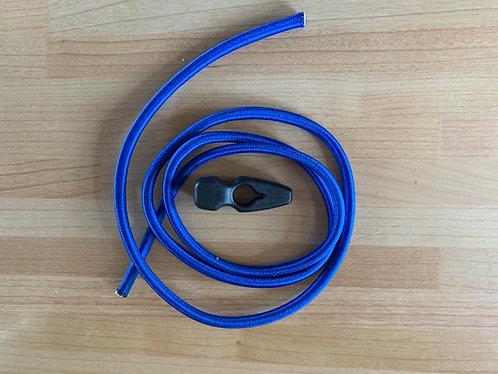 Bag Attachment Cord Kit