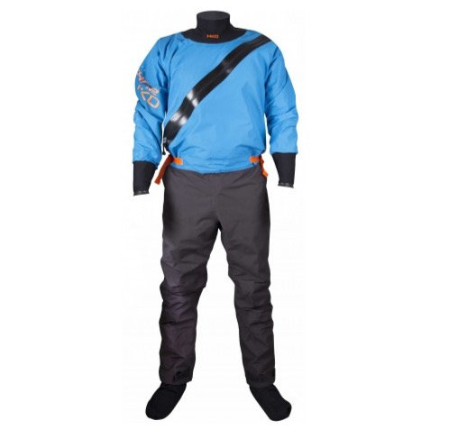 Hiko Valkyrie Paddle Suit
