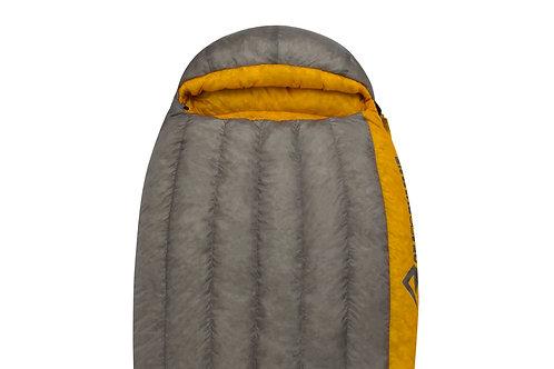 Sea to Summit Spark SpII Sleeping Bag