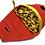 Thumbnail: Orosi 15m Throwline
