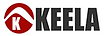 KEELA Logo.png