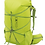 Thumbnail: 2020 Exped Lightning 45 Backpack