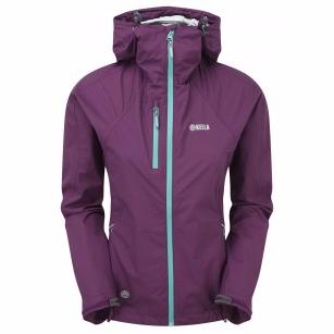 Keela Ladies' Storm Jacket