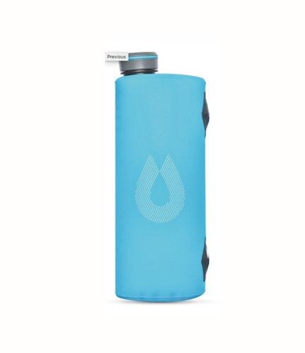 Hyrdapack, Seeker, Water bladder, ultralight