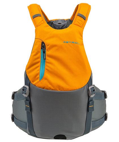 Astral Willis 515™ Buoyancy Aid