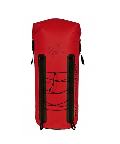 Hiko TREK Backpack 40l