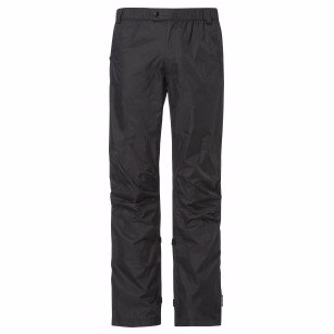 Keela Lightning Waterproof Trousers