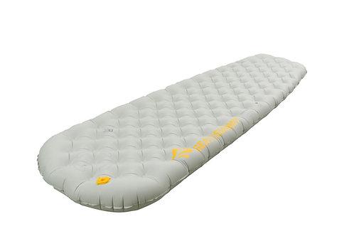 Sea to Summit Etherlight™ XT Air Sleeping Mat