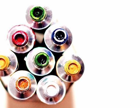 Watercolor Paints_edited.jpg