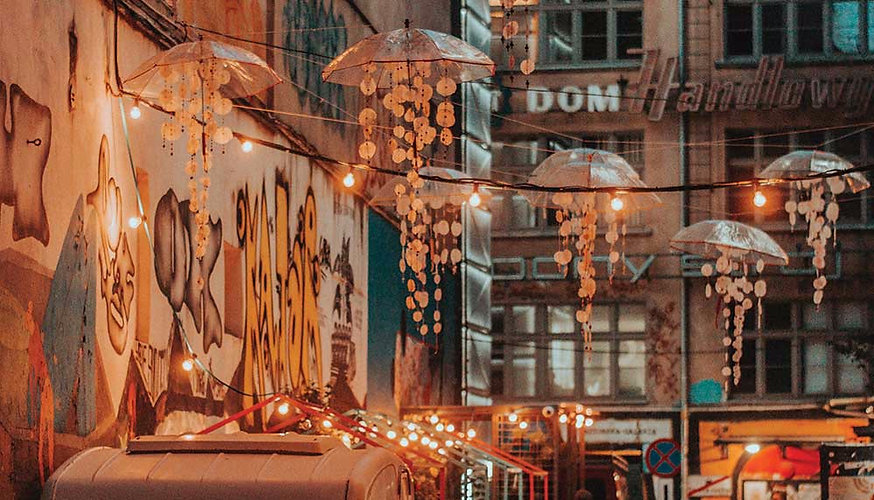 City Nightlife_edited.jpg