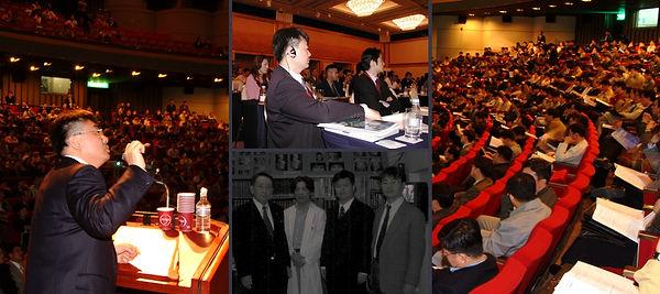 닥터리베라 코리아 인터네셔널 drlibera Korea