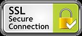 SSL-logo.png