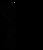 leethub-logo-b5d0e83e.png