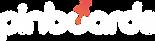 Pinboards-Logo-white2-150dpi.png