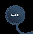 Mobile-Teaser.png
