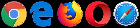 main-desktop-browser-logos.png