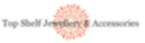 Topshelf Logo - Transparent.png