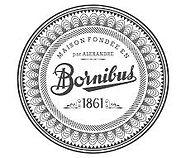 logo bornibus.jpg