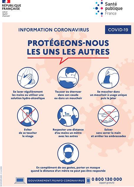 coronavirus-adoptez-les-gestes-barrieres