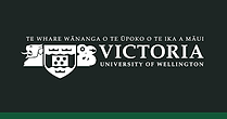 victoria uni of wellington logo.png