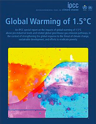 220px-IPCC_Special_Report_on_Global_Warm