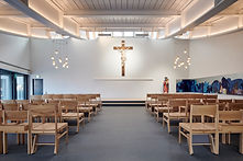 Bethlehem Early Treatment & Integration Education Center