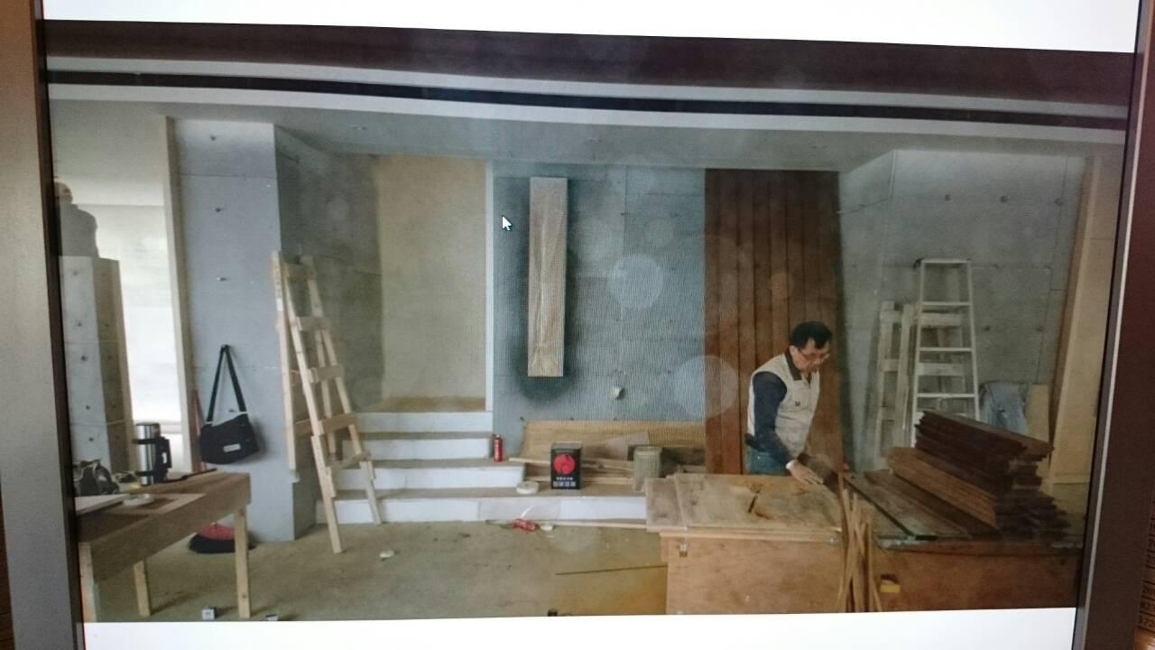 Mu House|Long Tsai Design