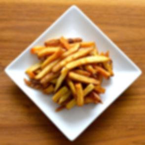 Hand_Cut_Fries_1200x1200.jpg