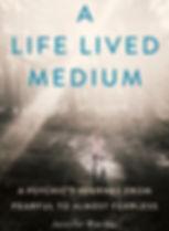 lifelived_rev8b.jpg