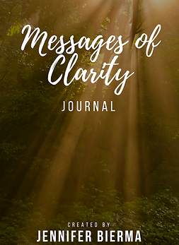 Messages of Clarity 4 (1).png