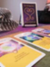 PLR Cards.jpg