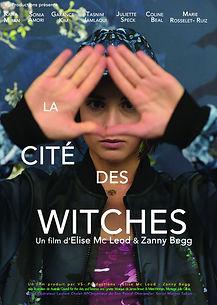 AFFICHE_-_La_cité_des_Witches.jpg