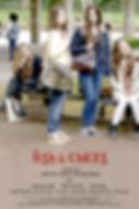 fish-n-chicks-40x60-Girls - copie.jpg