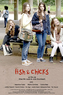 fish-n-chicks-40x60-Girls - copie.jpg