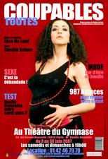 flyerTCweb.jpg