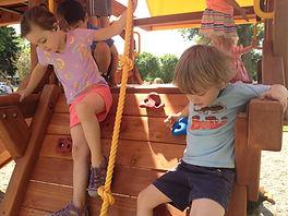 playgroundnew.JPG