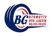 BG Logo.jpeg