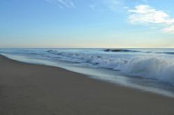 Diagonal Surf