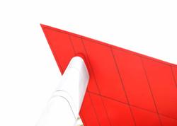 Red Angle
