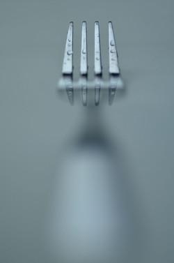Fork 3