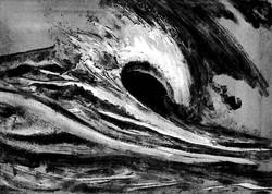 Wave Horizontal1