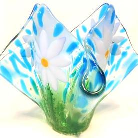 ELMSHADE Glass