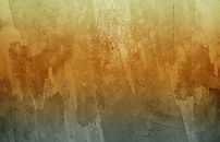 grungy-watercolor-3.jpg